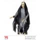 Reaper ca 40 cm