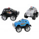 Monster Truck 4x aasortito circa 9,5 centimetri