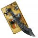 Spada del cavaliere di circa 28 cm