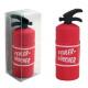 Eraser Error extinguisher Design Fire extinguisher