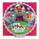 MGA Lalaloopsy doll Tinies Mini 3 Pack Design 2