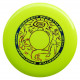 Discraft Sky Styler, Frisbee, Giallo, 160 grammi