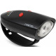 Mini Hornit NANO, Bicycle Light with Sound Effects