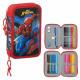 Spiderman Hero Complete Federmäppchen28p19x12