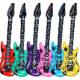 guitarra hinchable s, 55cm