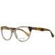 Indovina da occhiali Marciano GM0315 020 52