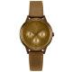 Gant watch GTAD05400699I