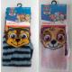 Paw Patrol - Children socks assortment