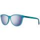 Just Cavalli Sunglasses JC670S 84Z 58