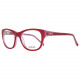Guess glasses GU2359 O92 52 | GU 2359 RD 52
