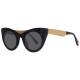 ill.i by Will.i.am Sunglasses WA500S 01 48
