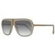 ill.i by Will.i.am sunglasses WA511S 03