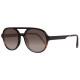 ill.i by Will.i.am sunglasses WA514S 03