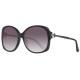 Missoni Sunglasses MM557S 06SA