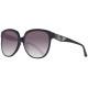 Missoni Sunglasses MM561 06SA