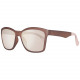 Guess sunglasses GU7434 58C 56
