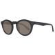 Gant sunglasses GA7045 02N 46
