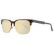 Gant sunglasses GA7046 52C 58