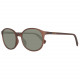 Just Cavalli Sunglasses JC726S 45N 51