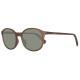 Okulary przeciwsłoneczne Just Cavalli JC726S 45N 5