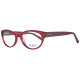 Guess glasses GU2377 F18 51