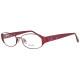 Guess glasses GU2411 O92 52