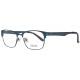 Guess glasses GU2470 S13 53