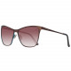 Guess By Marciano Sunglasses GM0713 E26 58