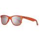 Polaroid Sonnenbrille PLD 6009/N S IMT 48