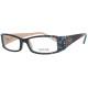 Guess glasses GU2537 089 51