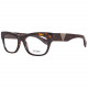 Guess glasses GU2575 052 51