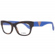 Guess glasses GU2575 056 51