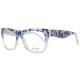 Guess glasses GU2595 089 52