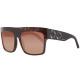 Swarovski Sunglasses SK0128 52F 56
