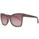 Swarovski Sunglasses SK0109 48F 56