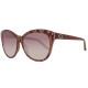 Guess sunglasses GU7437 50F 56