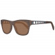 Diesel sunglasses DL0131 47E 53