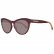 Diesel sunglasses DL0150 69A 56