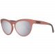 Diesel sunglasses DL0150 72C 56