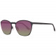 Diesel Sunglasses DL0153 02T 54