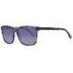Diesel Sonnenbrille DL0122 55E 53