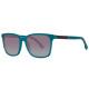 Diesel Sonnenbrille DL0122 93B 53