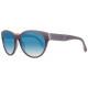 Diesel Sonnenbrille DL0124 02X 56