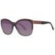 Diesel Sonnenbrille DL0130 05B 58
