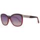 Diesel Sonnenbrille DL0130 71C 58