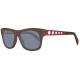 Diesel Sunglasses DL0131 50V 53