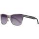 Guess sunglasses GF5003 10B 55