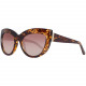 Guess sunglasses GF6037 56F 52