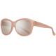 Guess sunglasses GF0259 74G 56