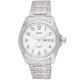 Orient clock FUG1H002W6
